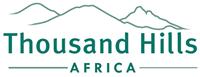 Thousand Hills Africa